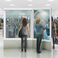 El mercado de la publicidad dinámica digital alcanzará 4.500 millones de dólares en 2016