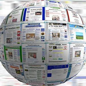 ¿Cómo invierten las agencias en publicidad online?