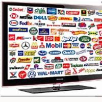 El 54% de los argentinos considera que la publicidad en TV es interesante y ofrece algo de qué hablar