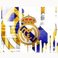 El Barça ganó la liga en el terreno de juego, el Madrid en las redes sociales