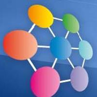 ¿Qué papel tienen las redes sociales en las pymes?