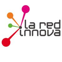 La Red Innova 2011 en vídeos e imágenes