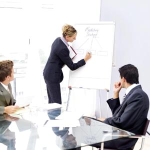 5 ideas para mejorar la relación de las agencias con los clientes
