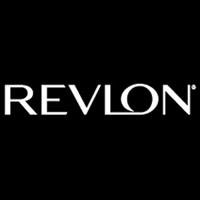 Dos agencias de WPP se hacen con la cuenta creativa global de Revlon