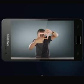 Samsung invita a sus clientes a