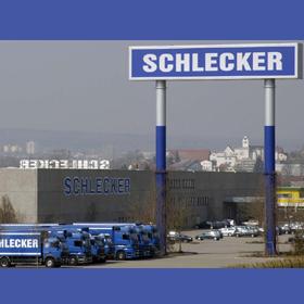 Cuando la mala imagen obliga a cerrar las puertas de una empresa: el caso Schlecker
