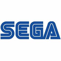 Los hackers se infiltran en la base de datos de clientes de Sega