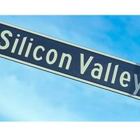Los emprendedores españoles también tendrán su lugar en Silicon Valley