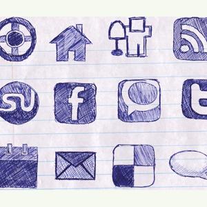 Los social media difuminan las líneas entre medios pagados, ganados y propios