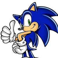 Sonic cumple 20 años y lo celebra con el lanzamiento de su página en Tuenti