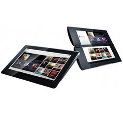 Sony anuncia el lanzamiento de sus tabletas con un misterioso vídeo