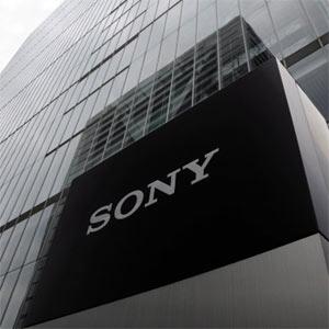 Los hackers ponen en solfa la seguridad de Sony con un nuevo ataque a sus bases de datos