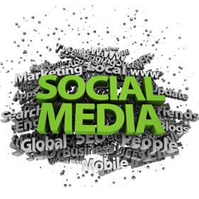 7 Consejos para mejorar la estrategia dentro de las redes sociales