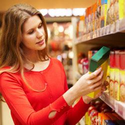 Los consumidores están más predispuestos a comprar productos imperfectos