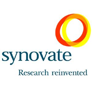 Aegis planea vender Synovate por más de 560 millones de euros