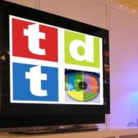 La TDT conquista Europa, se impone el nuevo modelo televisivo