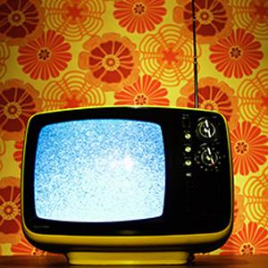 Los ingresos publicitarios de las televisiones caerán más de un 20% en 2011