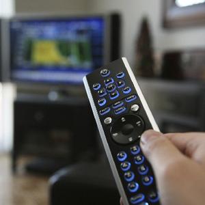 ¿Está pervertida la medición de audiencias de TV?