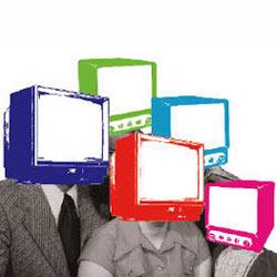 La fidelidad de la audiencia no es sinónimo de eficacia en la publicidad televisiva