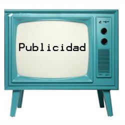 La televisión es el medio publicitario que más