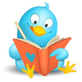 Toma nota: lo que se debe tener en cuenta antes de publicar en Twitter