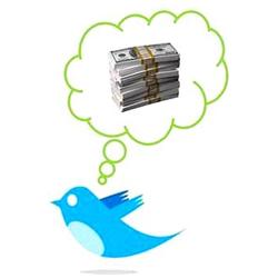 El 80% de los anunciantes de Twitter renuevan sus acuerdos con la red social