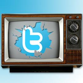 Los social media favorecen una nueva interacción con la televisión