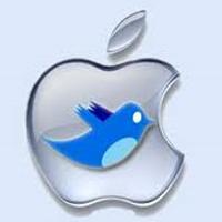 La alianza de Twitter con IOS 5 amenaza el liderazgo de Facebook
