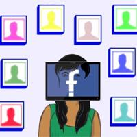 Uno de cada seis usuarios de las webs de noticias proviene de Facebook
