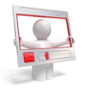 8 razones por las que hay que tomarse en serio el vídeo en el e-commerce
