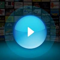 Los usuarios de YouTube consumen una media de 5 horas de vídeo al mes