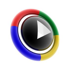 9 consejos para vídeos dentro de páginas webs