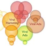 No busques la fórmula para ser viral, simplemente sucede