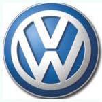 DDB y su divertida comparación de conductores en la nueva campaña de Volkswagen
