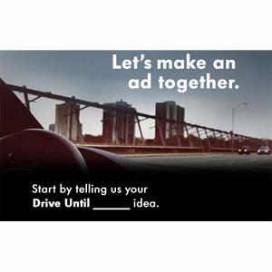 Volkswagen convierte a sus fans en Facebook en creativos publicitarios