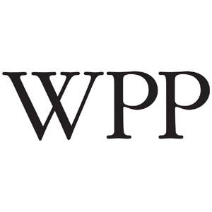 Los ingresos de WPP crecen más del 6% en los primeros meses del 2011