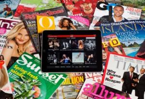 Breve historia del marketing de contenidos en 17 imágenes