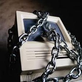 Gran Bretaña dice adiós a internet con datos privados