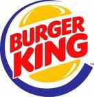 La Despensa se hace con la cuenta creativa de Burger King