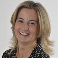 Belén Frau, nueva directora general de IKEA Ibérica