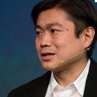 """El visionario de internet Joichi Ito habla claro: """"Apple morirá"""""""