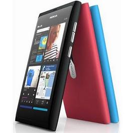 Nokia se centra en las aplicaciones locales para diferenciarse de la competencia
