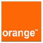 Orange Advertising comienza la comercialización de Rockyou, uno de los principales desarrolladores de juegos de Facebook