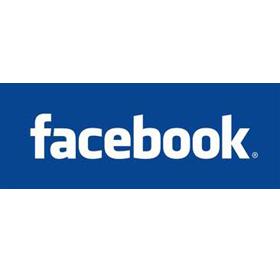 Tener miles de fans en Facebook no asegura el éxito de las marcas