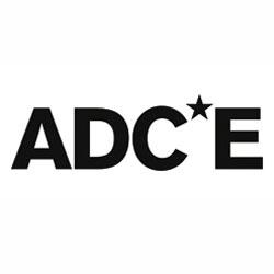 Barcelona acoge la vigésima edición de los premios ADC*E