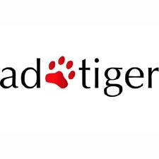La plataforma de publicidad online Ad Tiger recala en España