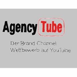 Google lanza un concurso creativo para agencias en YouTube