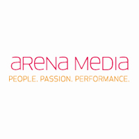 """Arena Media Barcelona desarrolla una nueva aplicación para Mitsubishi Motors en Facebook: """"YotengounMitsubishi"""""""