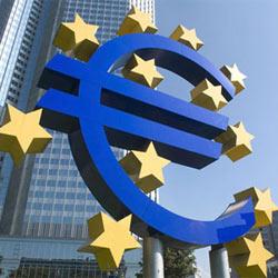El Banco Central Europeo busca agencia para una gran campaña sobre el euro