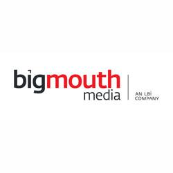 Gracias a bigmouhtmedia, Vincci Hoteles consigue un ROI superior al 90% en sus campañas de PPC multi-idiomas